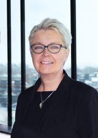 Heléne Nordgren Lind