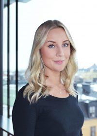 Charlene Nordahl