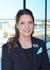 Victoria Lindgren, foto Lena Karlsson Beierlein