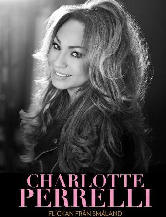 Charlotte Perelli