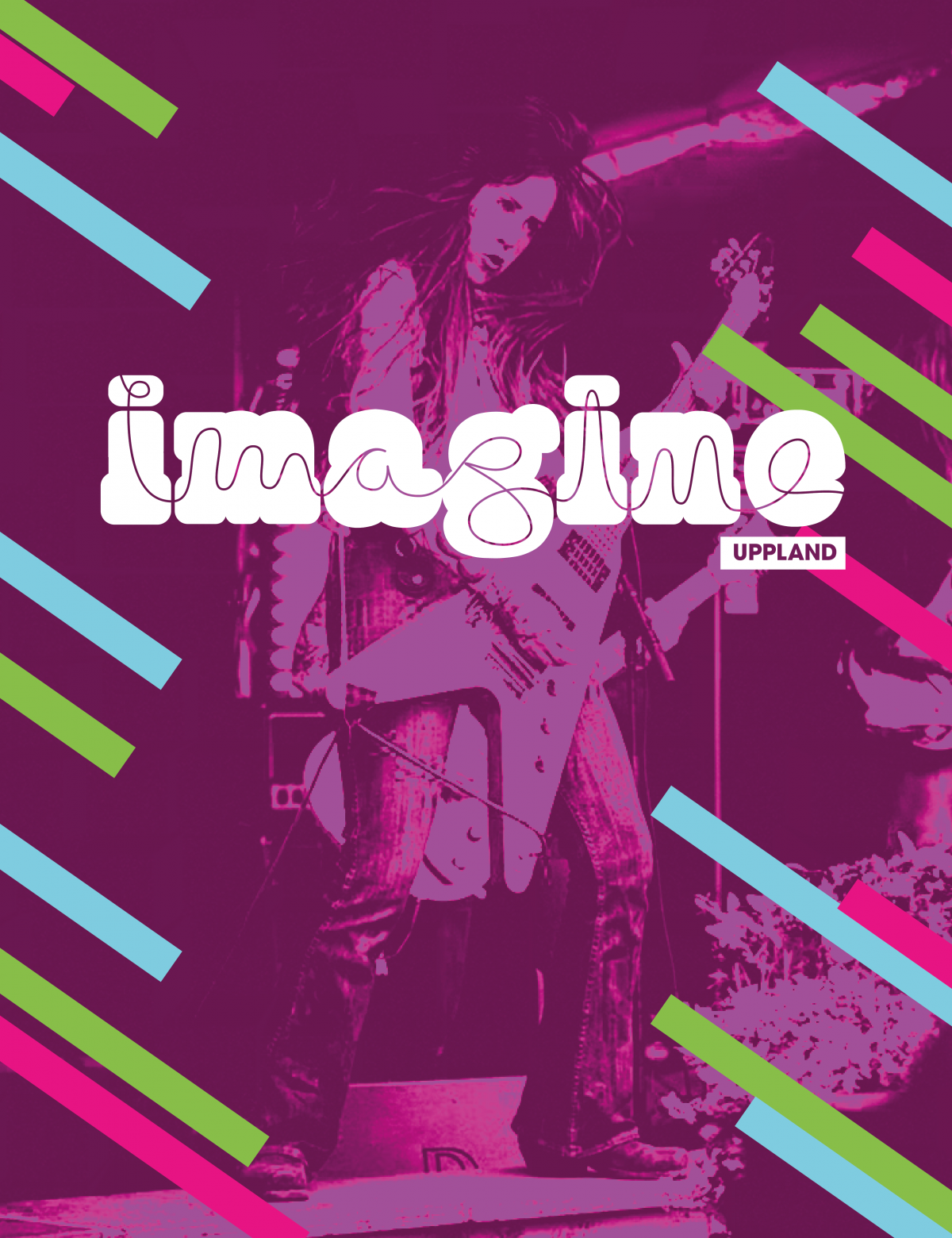 Imagine Uppland 2019