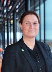 Katrin Widlund