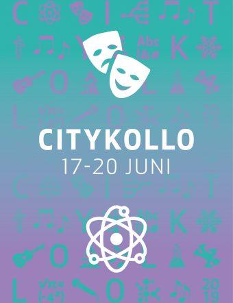 Citykollo