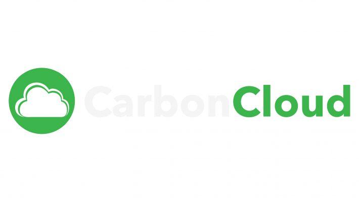 CarbonCloud logotyp