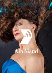 A la Maud Dold Agenda