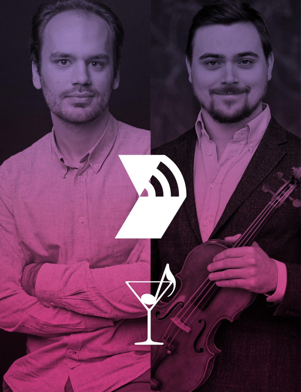 Klassisk AW Rudberg & Zuckerman