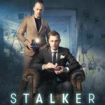 Brynolf & Ljung - Stalker