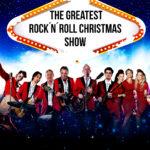 The Boppers, Brolle & Rockabilly fabulous